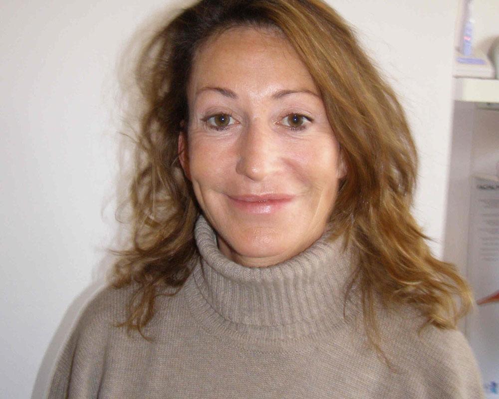 Paula Img8