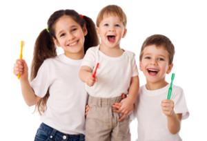 Children_dentistry