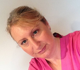 Christine Dye The Dental Studio Colchester