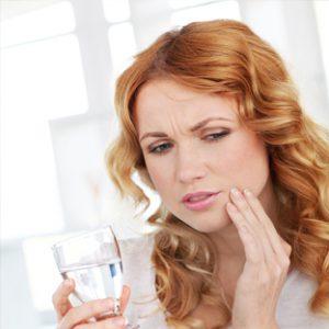 botox-for-teeth-grinding