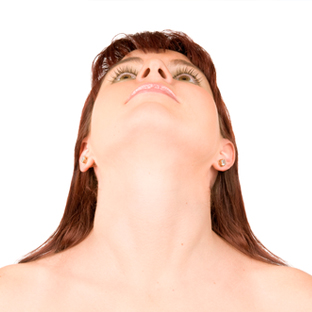 botox_for_neck_lift