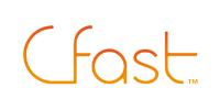cfast_logo
