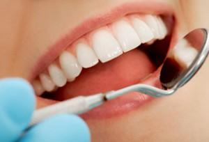 dental_examination