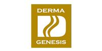 dermagen_logo