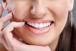 improve_the_appearance_ of_your_teeth