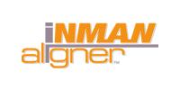 inman_logo