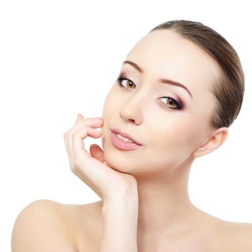 Botox For Neck Lift Colchester