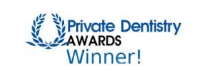 private_dentidtry