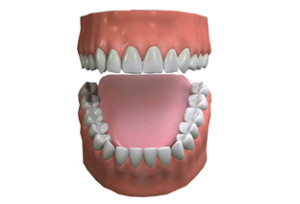 tooth_coloured_fillings