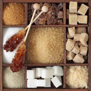 Dangers Of Sugar