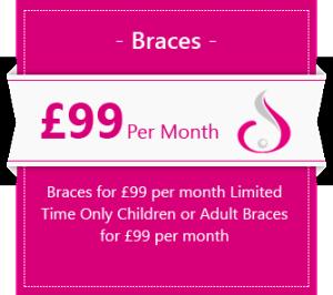braces_offer