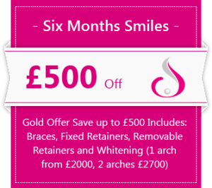 sixmonthsmiles_offer