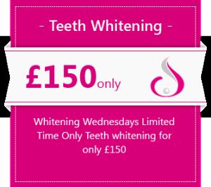 teethwhitening_offer