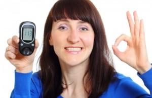 Diabetes and my teeth