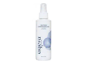 Soothing Conditioning Mist (180ml)