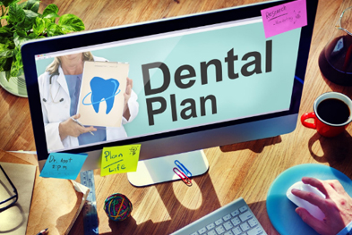 Everyone Needs A Dental Plan
