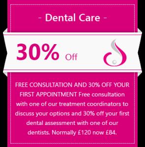 dentalcare_offer