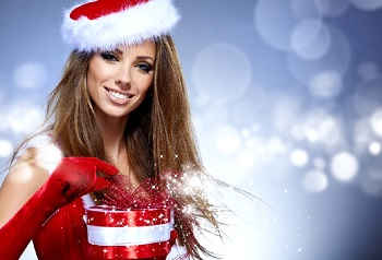 Top tips for healthy teeth this festive season