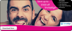 invisalign_offer_home