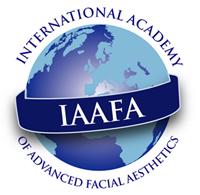 IAAFA_logo
