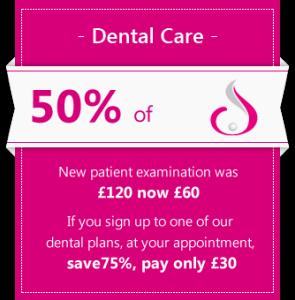 dentalcare_offer_01