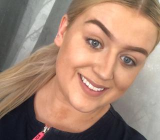 Sophie Gay - Apprentice Dental Nurse