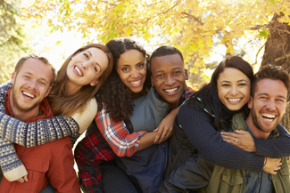 What are orthodontics in Colchester?
