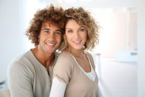 orthodontics-in-colchester