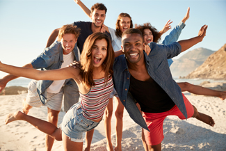 Why you should invest in orthodontics to protect your smile